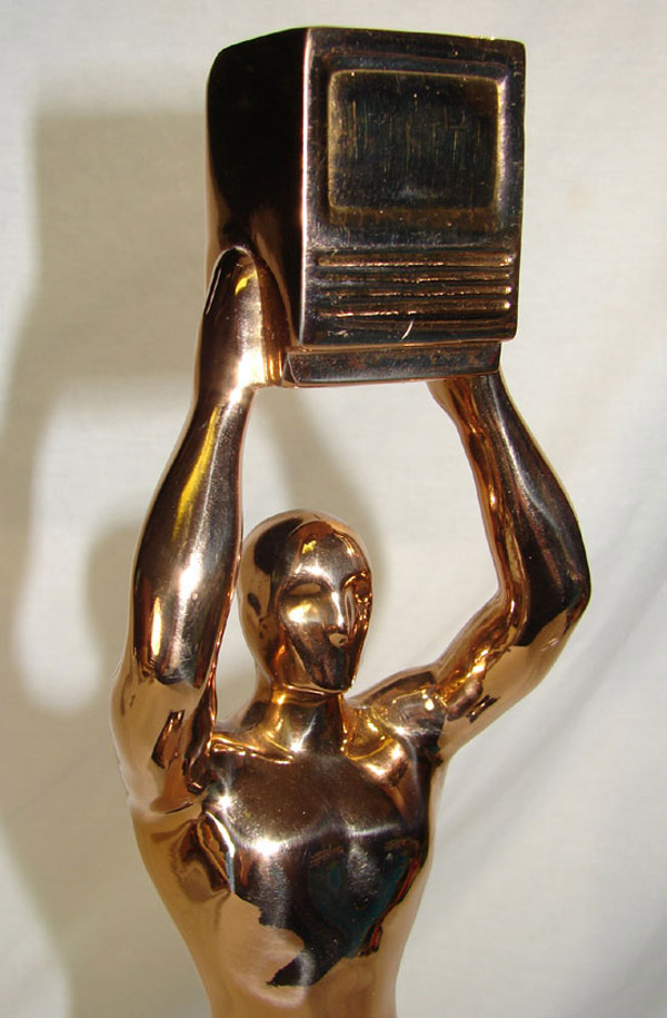 macuser_macworld_eddy_award_2