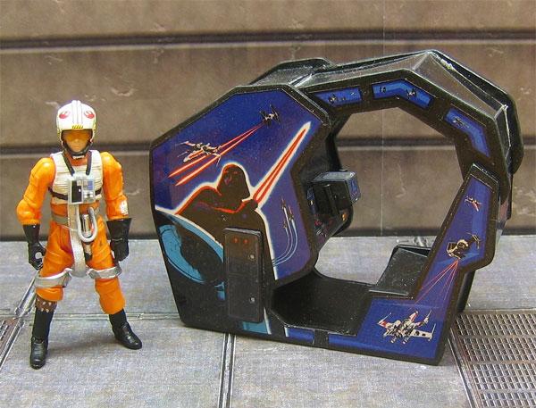 miniature_star_wars_arcade_cockpit_by_big_jw
