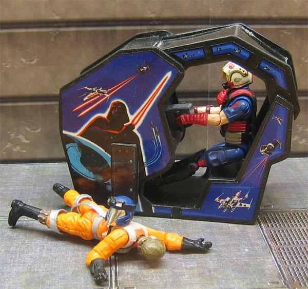 miniature_star_wars_arcade_cockpit_by_big_jw_2