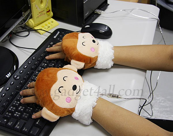 monkey_usb_hand_warmers