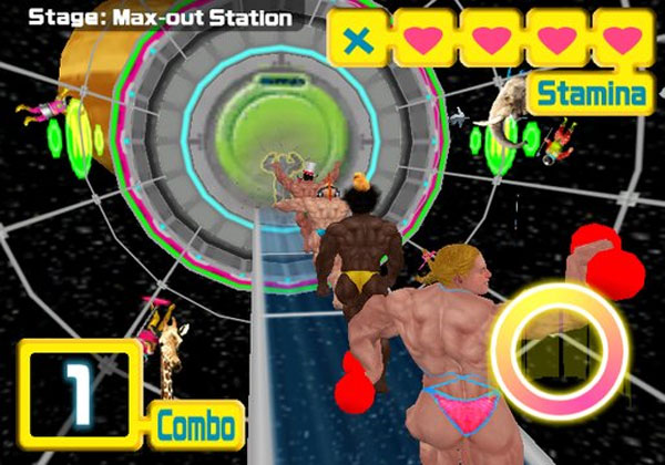 muscle_march_nintendo_wii_2