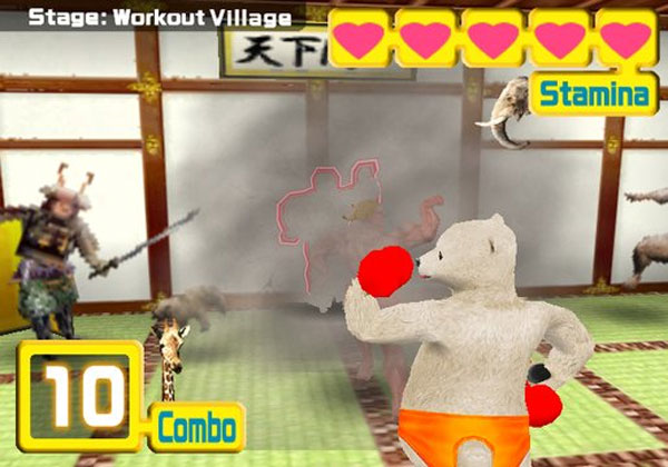 muscle_march_nintendo_wii_polar_bear_swimsuit