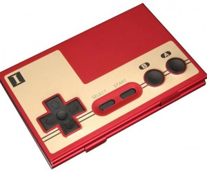 nes business card case type 1 300x250