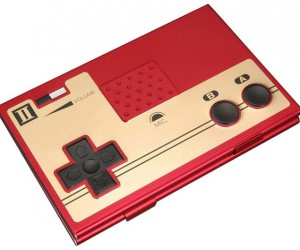 nes business card case type 2 300x250