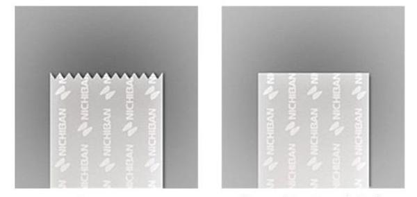Nichiban tape dispenser 2