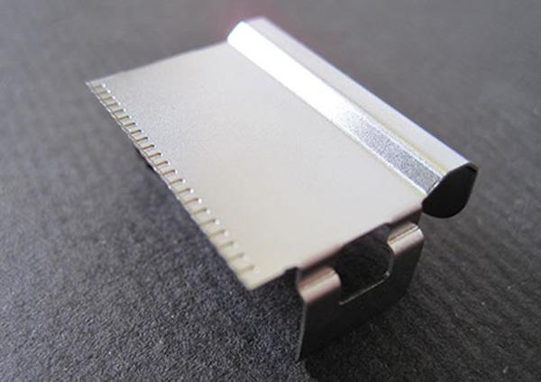 Nichiban tape dispenser 3