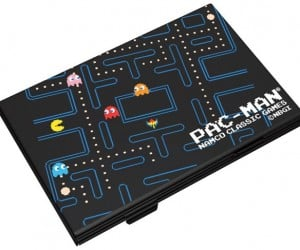 pac man business card case 1 300x250