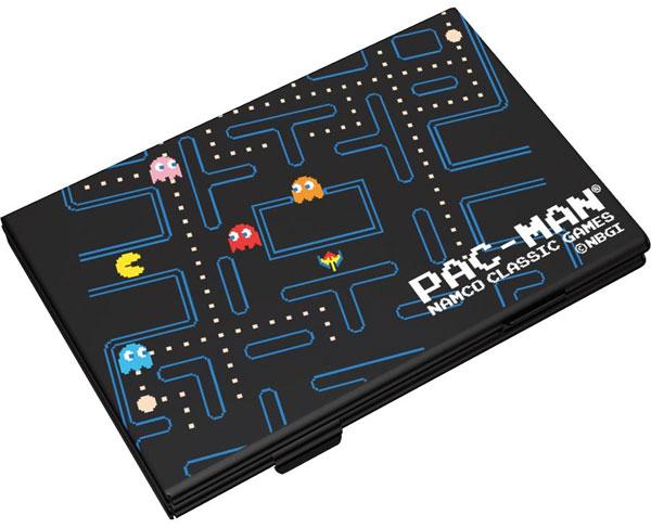 Pac_Man_Business_Card_Case_1