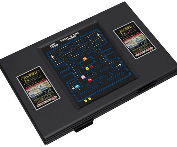 pac_man_business_card_case_2