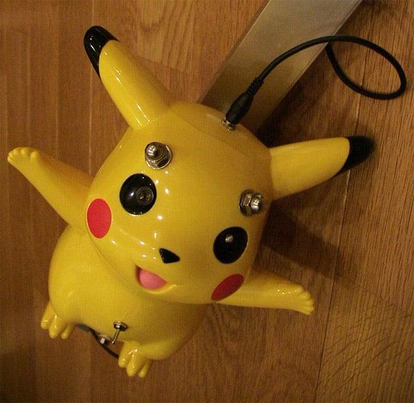 pikatron_circuit_bent_pikachu