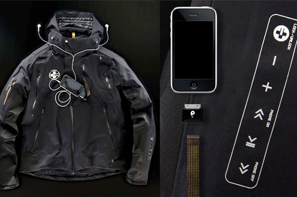 rlx_aero_type_jacket_iphone_controls