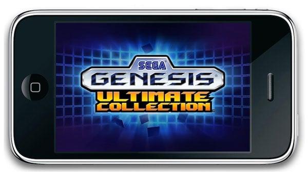 genesis_ultimate_collection_iphone_genesis_emulator