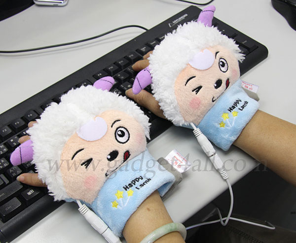 sheep_usb_hand_warmers