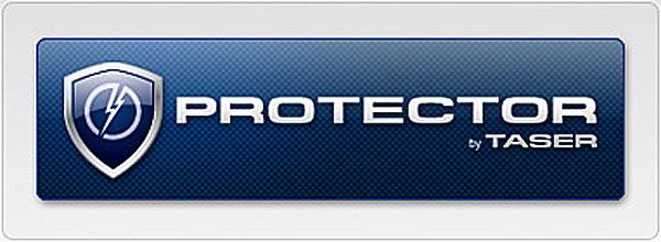 taser_protector_logo