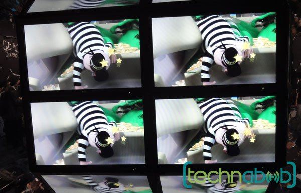 tcl_3d_lcd_lenticular_tv_2