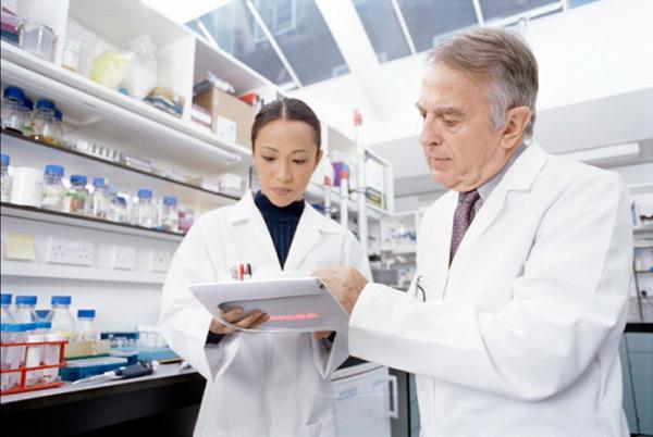 toshiba rx medical tablet pc 1