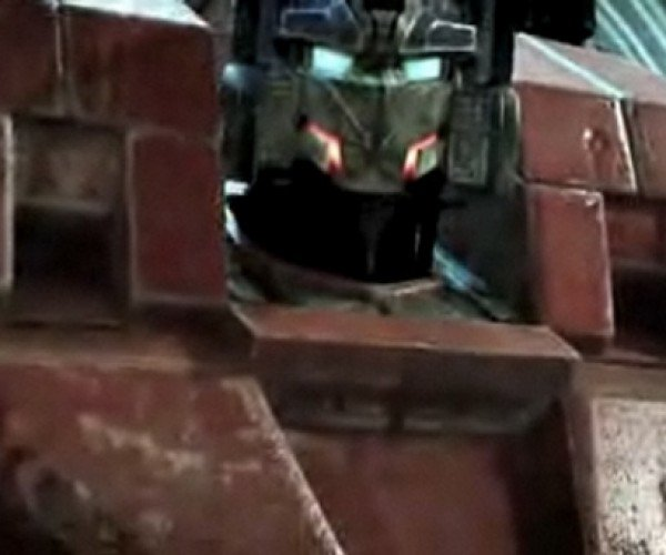 Transformers War for Cybertron Trailer: Let'S Hope There'S More Than Meets the Eye on This One