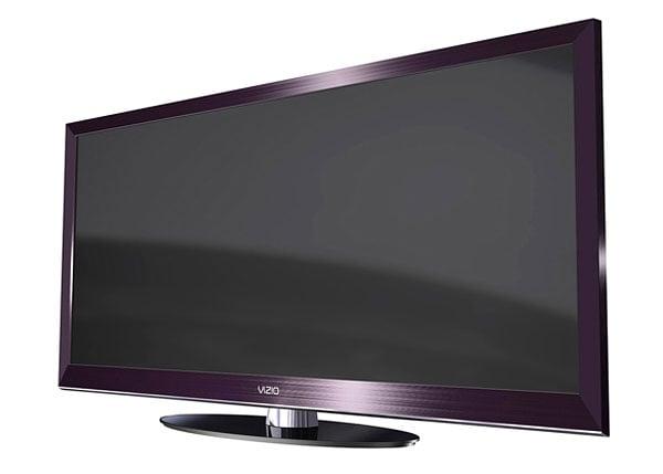 vizio_xvt_pro_razor_widescreen_tv_PRO580CD