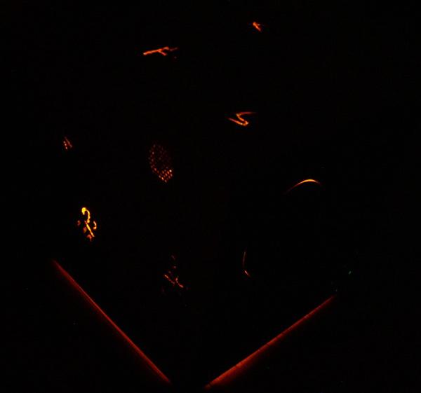 xbox 360 all spark case mod 2