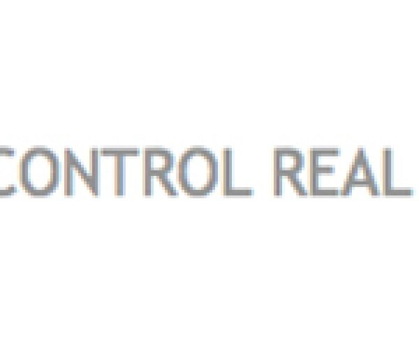 """Youme Will Let You """"Control"""" Real People in Real Time"""