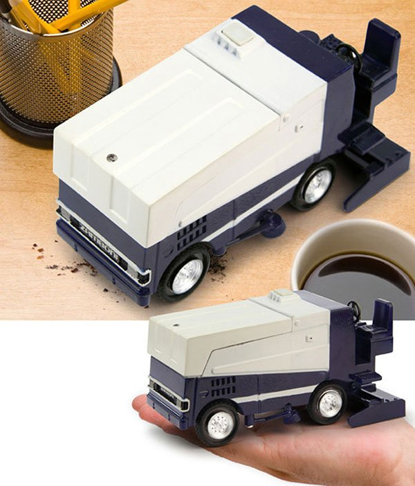 zamboni desktop vacuum cleaner