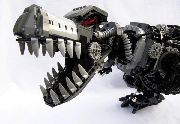 022610 rg RoboRex 01
