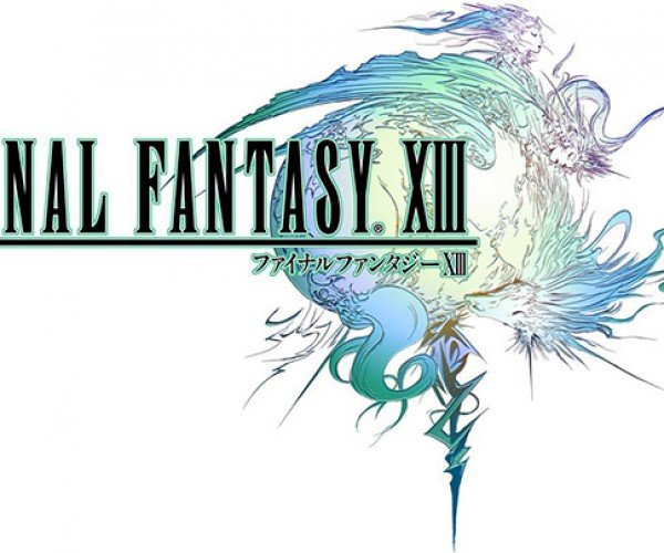 Final Fantasy XIII Xbox 360 Version Inferior to PS3 Version? [Rumor]