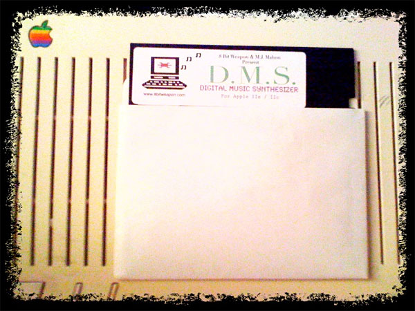 apple_2_dms_synth_disk