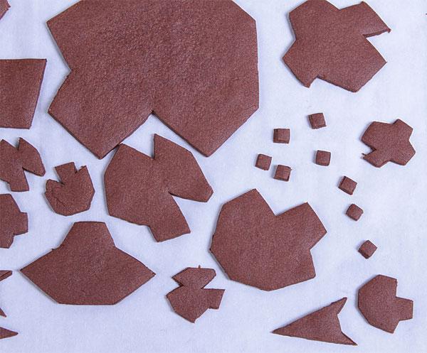 asteroid_cookies_3