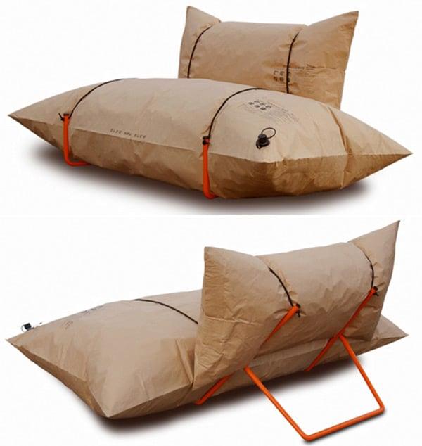 blow sofa 2