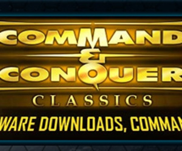 Command & Conquer the Tiberian Saga for Free!