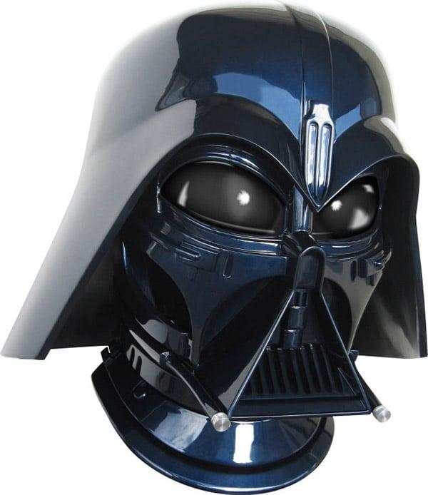 darth vader ralph mcquarrie helmet 1