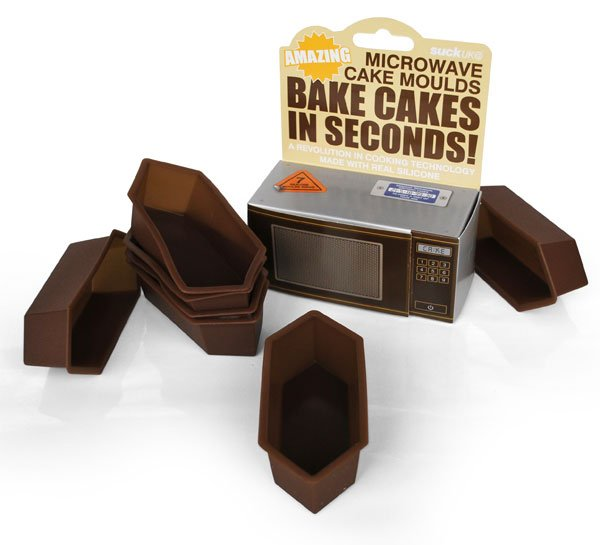 digital segment cake molds suck uk