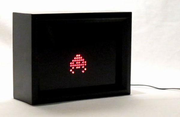 electric_window_led