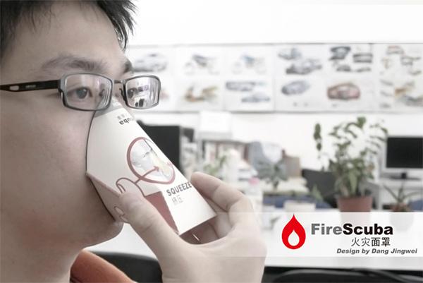 firescuba 1