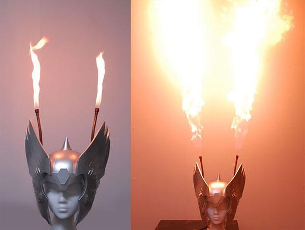 flaming_thor_helmet