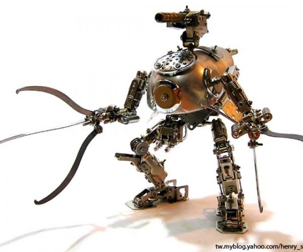 henrys_robots_handmade_metal_mechs_10