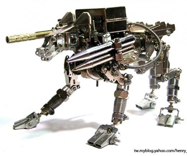 henrys_robots_handmade_metal_mechs_11