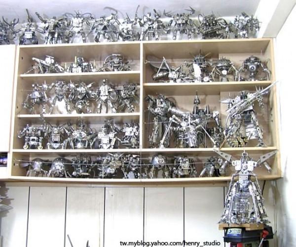 henrys_robots_handmade_metal_mechs_12
