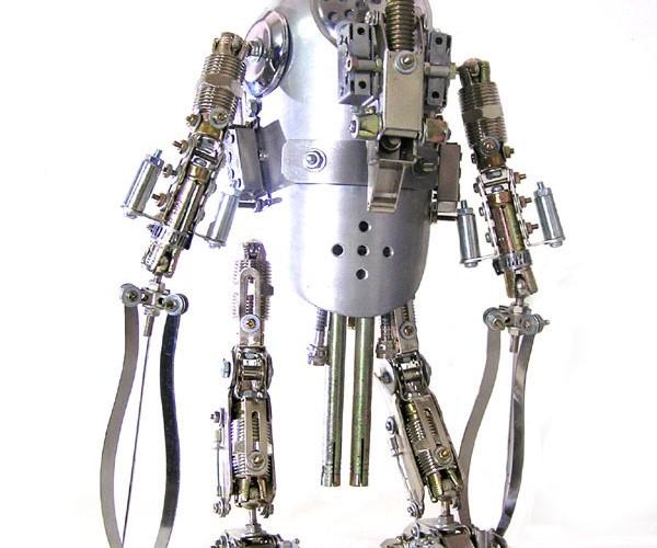 henrys_robots_handmade_metal_mechs_2