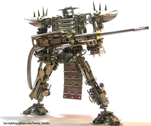henrys_robots_handmade_metal_mechs_3