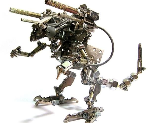 henrys_robots_handmade_metal_mechs_4