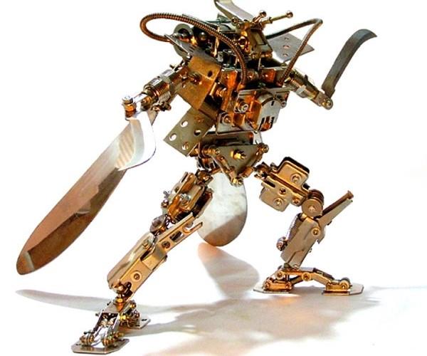henrys_robots_handmade_metal_mechs_5
