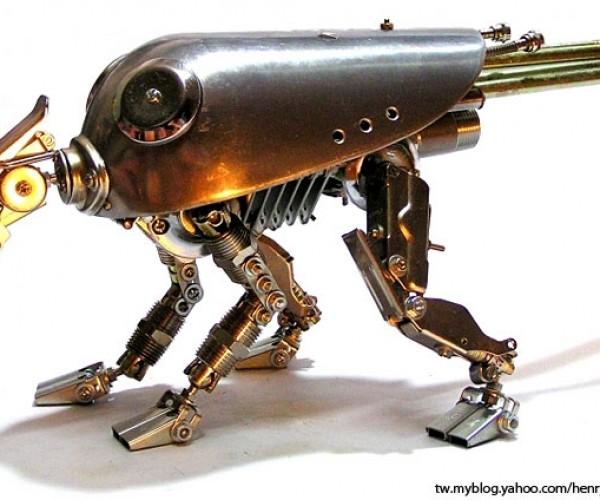 henrys_robots_handmade_metal_mechs_7