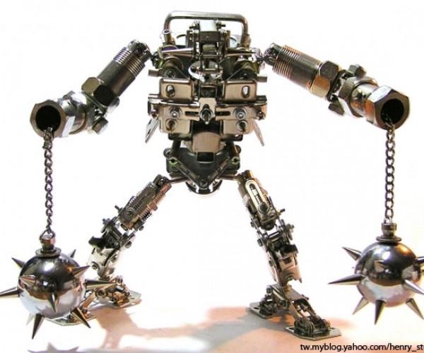 henrys_robots_handmade_metal_mechs_8