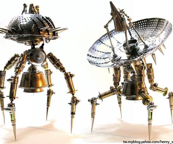 henrys_robots_handmade_metal_mechs_9