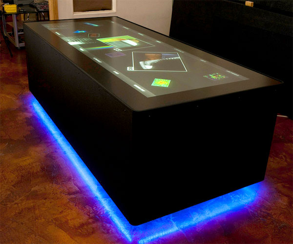 ideum_100_inch_multitouch_table