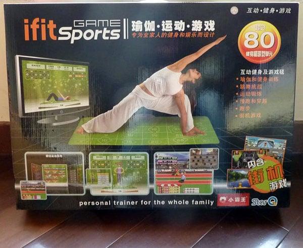 ifit_sports