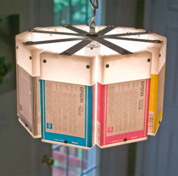 inkjet_cartridge_chandelier