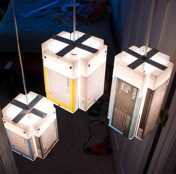 inkjet_cartridge_lamps